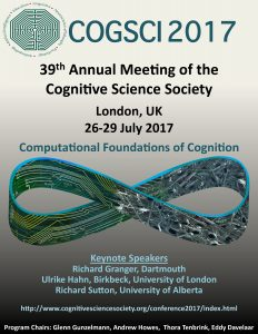 CogSci2017-Poster